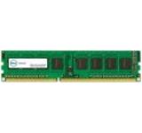 Memorie Server Dell, 1x8GB, RDIMM Single Rank 1600 MHz