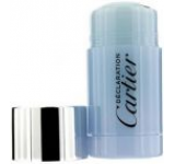Deodorant stick Cartier Declaration 75ml