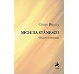 Nichita Stanescu. Orizontul imaginar