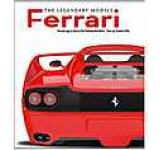 Ferrari: The Legendary Models