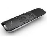 Telecomanda mini RII RTMWK07, Smart TV, cu Air mouse