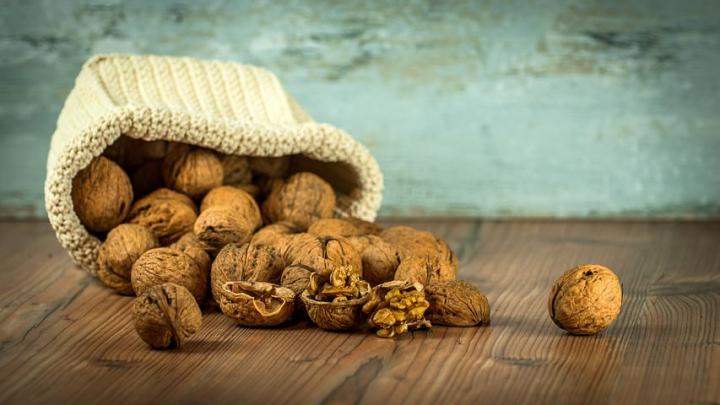 Top 10 Cele mai sanatoase alimente din lume - Poza 3