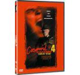Cosmarul de pe Elm Street 4: Stapanul visului