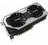 Placa Video Palit GeForce GTX 1060 Super JetStream, 6GB, GDDR5, 192 bit