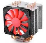 Cooler CPU Deepcool Gamer Storm Lucifer K2