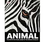 Animal 2011