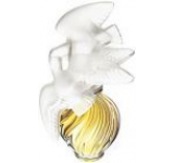 Parfum de dama Nina Ricci Nina L'Air du Temps Eau De Parfum 30ml