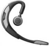 Casca Bluetooth Jabra Motion, NFC (Neagra)