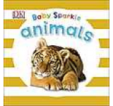 Baby Sparkle Animals