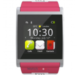 SmartWatch i'm Watch COLOR IMWALP02C03
