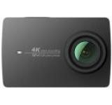 Camera Video de Actiune Xiaomi YI 2, Filmare 4K, 12 MP, WiFi (Negru)
