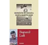 Romanii in goana dupa happy-end