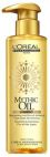 Sampon L Oreal Professionnel Mythic Oil, 250 ml