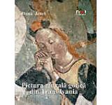 Pictura murala gotica din Transilvania (versiunea limba romana)