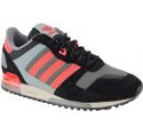 Pantofi sport Adidas Originals ZX 700, Barbati, Masura 40 2/3 (Negru)
