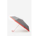 Mango - Umbrela Rayita