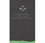 Chipul iconic. Crichiuri antropologice. Reflexii ale chipului mistico-teologic ghelasian. Vol. 5