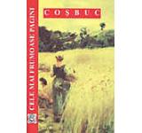 Cosbuc - Cele mai frumoase pagini