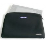 Husa protectie Tableta Grafica Intuos3 A5