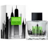 Parfum de barbat Antonio Banderas Urban Seduction in Black Eau de Toilette 100ml