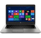 """HP Laptop HP EliteBook 840 G2 (Procesor Intel® Core™ i5-5300U (3M Cache, up to 2.90 GHz), Broadwell, 14""""FHD, 8GB, 256GB SSD, AMD Radeon R7 M260X@1GB, Tastatura iluminata, Wireless AC, FPR, Win7 Pro 64 + Win8.1 Pro 64) Laptopuri"""