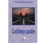 Confidente paralele
