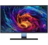 Televizor LED Samsung 60 cm (23.6inch) LT24E390EW, Full HD, CI (Negru)