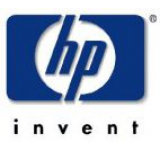 Smart Array Flash HP 1GB P-series Backed Write Cache