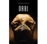 eBook - Orbi, Petronela Rotar