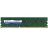 Memorie A-DATA Premier DDR3, 1x2GB, 1600 MHz (Bulk)