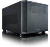 Carcasa Fractal Design Core 500 (Neagra)