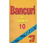 Bancuri de nota 10 - Nr. 17