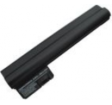 Baterie Laptop MMDHP149, HP, Li-Ion 6 celule