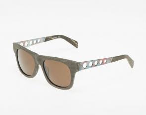 La moda in aceasta vara: Top 10 ochelari de soare pentru ea - Poza 6