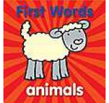 First Words: Animals