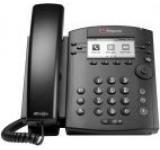 Telefon Desktop cu HD Voice Polycom VVX 300