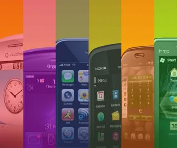 Ce sistem de operare mobil preferi?