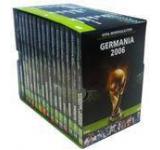 Caseta FIFA - colectia completa vol 1-15