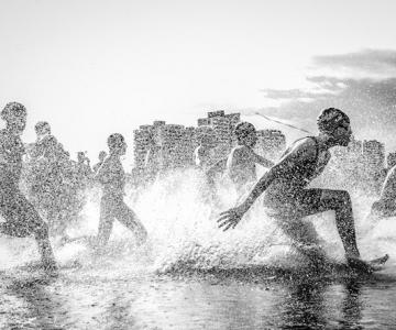 Castigatorii concursului National Geographic Traveler Photo 2013