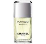Parfum de barbat Chanel Platinum Egoiste Eau De Toilette 100 ml