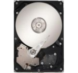 HDD Server Dell 400-18496 1TB, non Hot Plug SATA, 7200rpm, 3.5inch