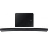 Soundbar Samsung HW-J6000, 300W, Bluetooth
