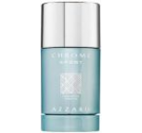 Deodorant stick Azzaro Chrome Sport 75ml