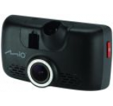 Camera auto Mio MiVue 658, Touchscreen 2.7inch, Extreme HD, GPS, IR