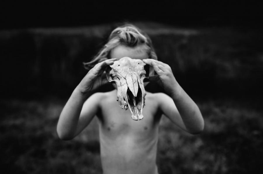 Bucuria copilariei lipsite de tehnologie - Poza 7