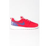Nike Sportswear - Pantofi Roshe One Retro