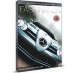 Istoria automobilelor Mercedes