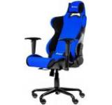 Scaun Gaming Arozzi Torretta, reglabil (Albastru)