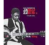 B.B. King Mari cantareti de Jazz si Blues Vol. 3