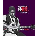B.B. King Mari cantareti de Jazz si Blues Vol. 3